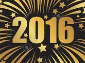 Destacados 2016 internacional