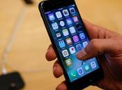 cosas sorprendentes imaginabas #iPhone puede hacer