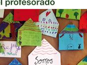 Guía recursos educativos para profesorado: Asilo refugio #Refugiados @CEARefugio