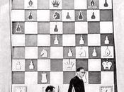 Mundiales Torán Botvinnik Smyslov 1957
