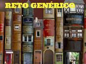 Reto Genérico 2017: allá vamos