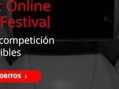 Festival #Cortometrajes #Robótica online @rosfilmfestival