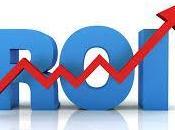 pasos para medir campañas Social Media
