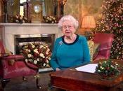 Discurso navideño Isabel 'Jesús guía vida'