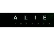 Alien: Covenant Trailer Nueva Imagen