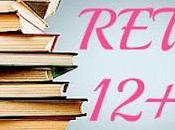 Reto 12+2