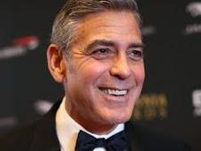 George Clooney divorció Amal