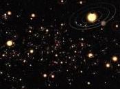 ¿Cuántos planetas Láctea?