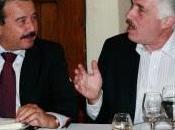 líder consorcio SuKarne Jesús Vizcarra Calderón reunió Rabobank,