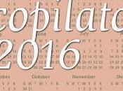 Recopilatorio 2016