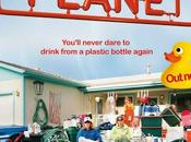 PLASTIC PLANET (Werner Boote, 2009)