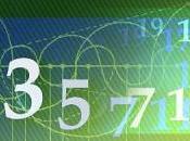 Números primos decimales