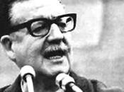 voces Hijxs.Pablo Sepúlveda Allende arresten Henry Kissinger.