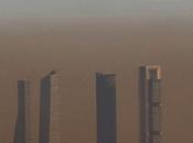 """venenoso """"smog"""" respiramos"""