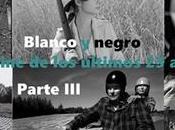Blanco negro cine últimos años Parte (2000-2004)