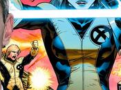 Mutants Spin-Off X-Men comenzara filmarse próximo Mayo