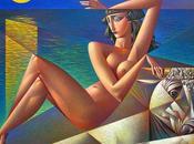 cubismo renovado georgy kurasov
