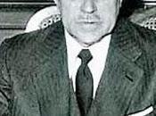 "Carlos arias navarro, carnicerito málaga"""