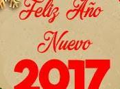 Adiós 2016