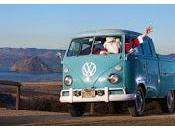 Estar dispuesto todo disfrutar Navidad @VW_es