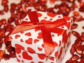 regalos menos deseados españoles