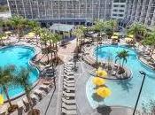 Hotels Resorts nuevas ofertas Nuevo