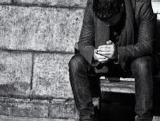 emociones negativas ¿nos hacen vulnerables?