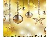 Feliz Nuevo