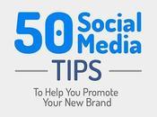 consejos social media para construir negocio posicionar marca