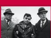 Sangre Fría Truman Capote