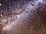Publicado primer libro chileno gratuito astrofotografía