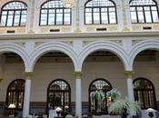 Gran Hotel Miramar 5*GL, Hoteles Santos, abre puertas