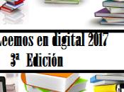 Leemos digital 2017