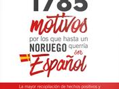 1785 motivos para español