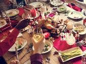consejos para sobrevivir Navidad: crónicas familia cualquiera