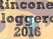 Rincones bloggeros 2016