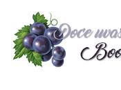 Doce uvas, doce libros Book-Tag