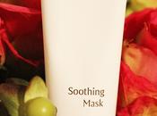 tesoro farmacia para calmar desestresar pieles sensibles enrojecidas