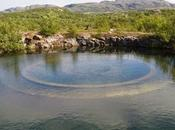 anillos Murmansk