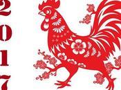 #Horóscopo #chino 2017: predicciones signo