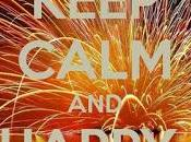 ¡¡¡Feliz Nuevo!!!