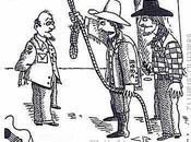 """geniales Coen entran Western, """"Valor Ley"""""""