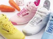 Zapatillas Reebok Freestyle Bunny Pack