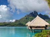 Viajes: Bodas ensueño resort Regis Bora Bora, todo puedas soñar para feliz