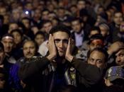 ¿Dónde está Mubarak?