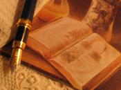 breve ensayo sobre creatividad arte escritura.