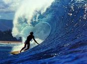 Fallece Leroy Grannis, padre fotografía surf