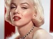Citas Celebres sobre Maquillaje