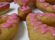 Donuts cupido