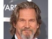 Jeff bridges reaviva carrera madurez
